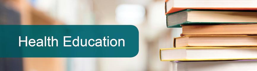 MPH Health Education