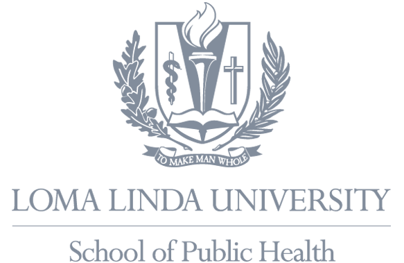 public health masters thesis