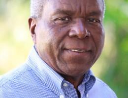 Dr. Ron Mataya, MD, Loma Linda University School of Public Health
